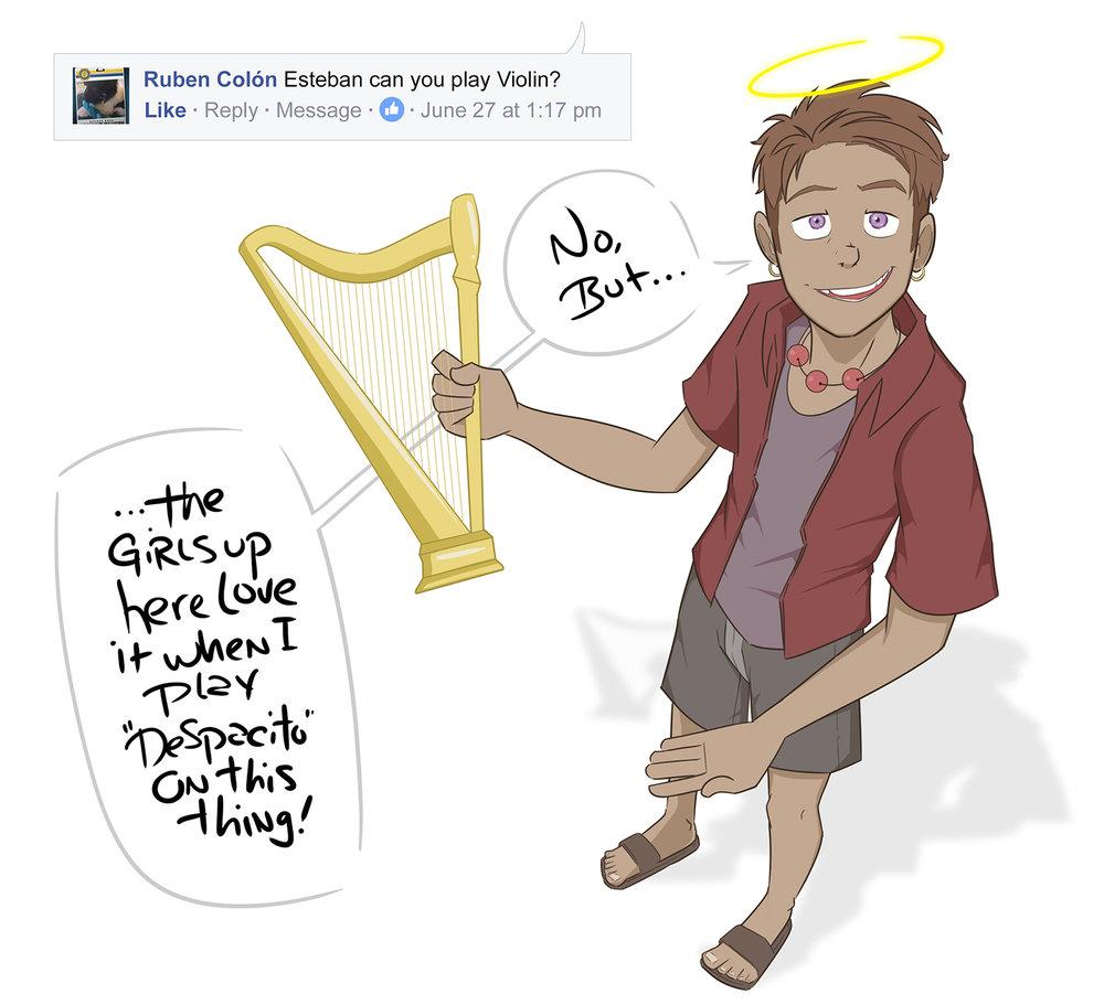 esteban harp.jpg