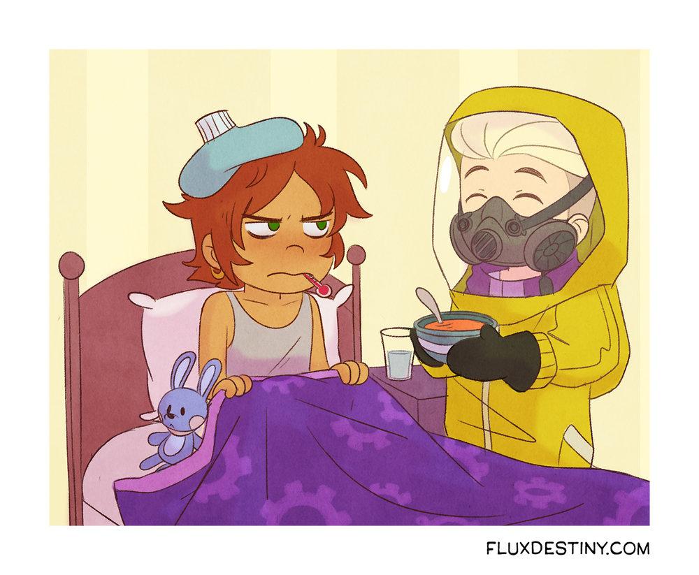 FLUX SS - Comic #20.jpg