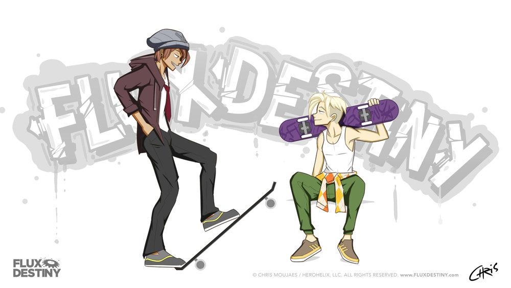 wallpaper-skater.jpg