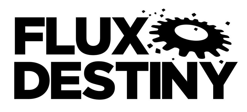 Flux Destiny Logo - Black - 300dpi.jpg