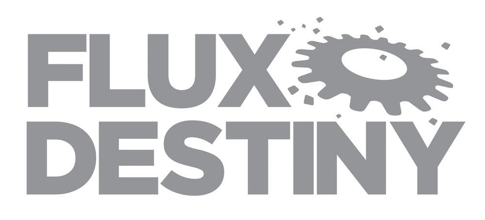 Flux Destiny Logo - Gray - 300dpi.jpg