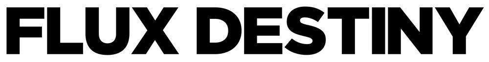 Flux Destiny Logo - Inline - Black - 300dpi.jpg