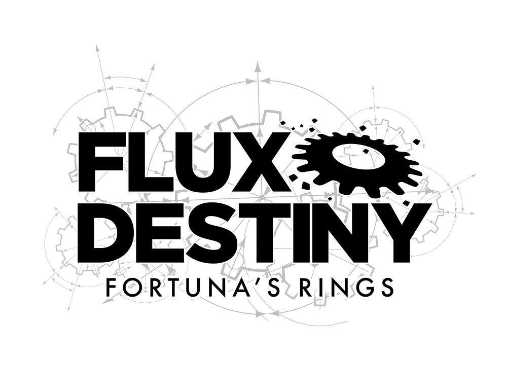 Flux Destiny - Fortuna's Rings - Black - 300dpi.jpg
