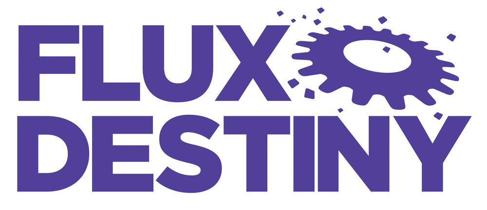 Flux Destiny Logo - Purple - 300dpi.jpg