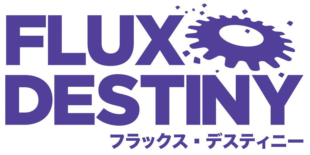 Flux Destiny Logo - Purple (Japanese)- 300dpi.jpg