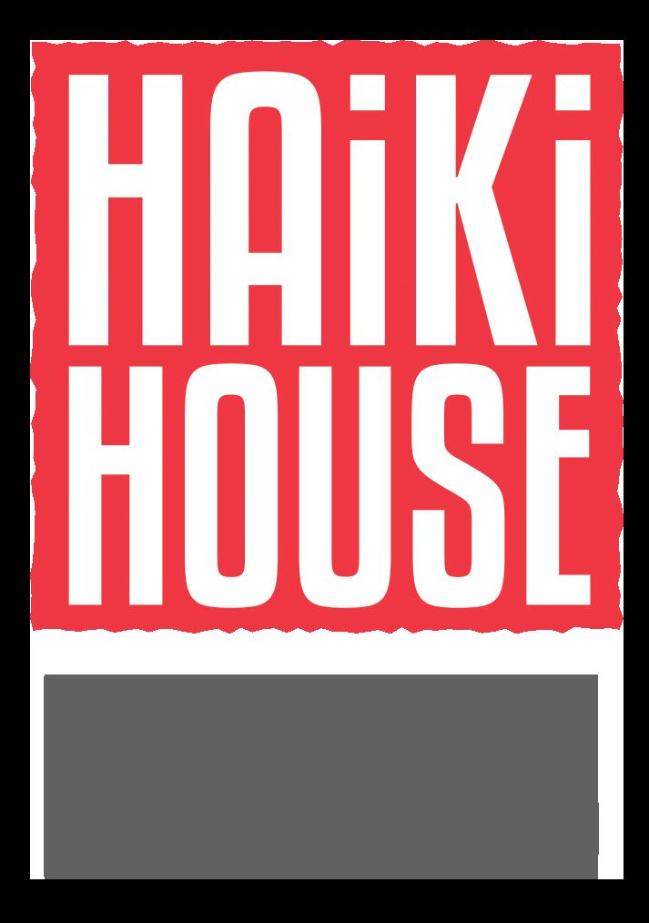 HAIKI HOUSE 2017 Logo.png