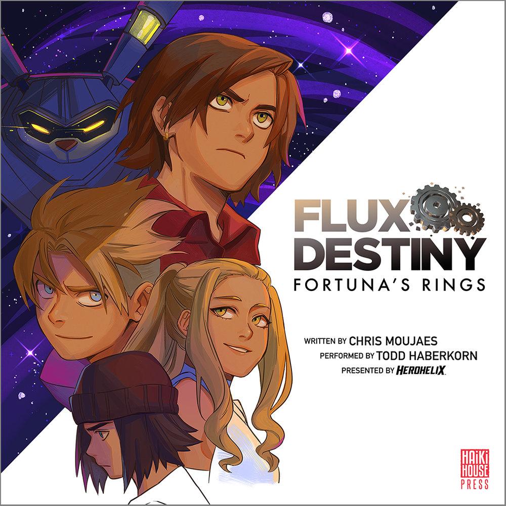 FLUX - Audiobook Cover - 72 DPI.jpg