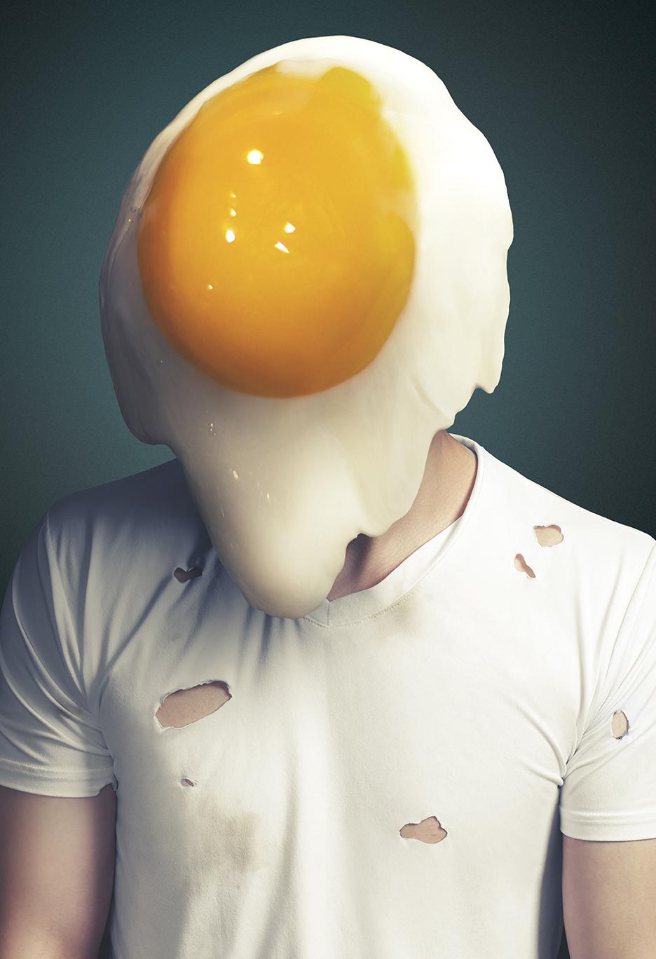 egg_web.jpg