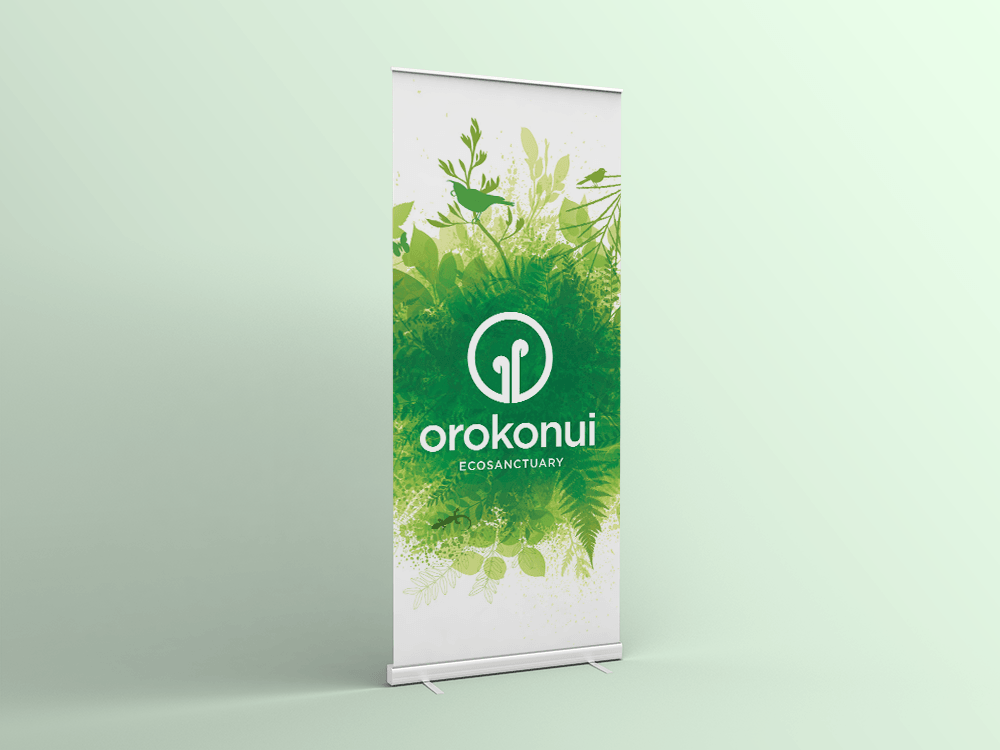 Orokonui pull up-min.png