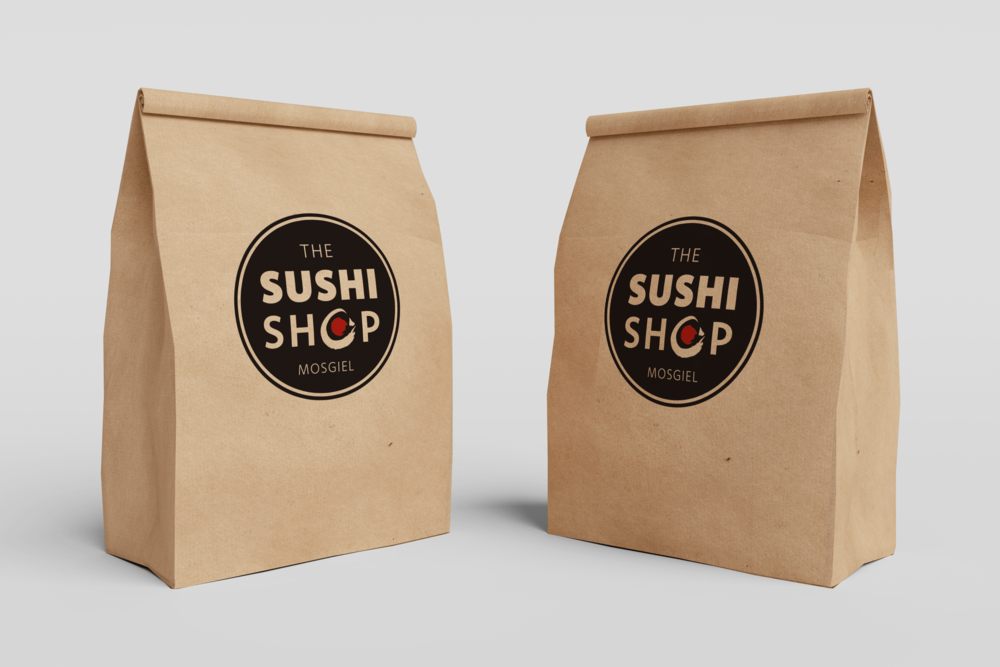Sushi Shop Paper Bag-min.png