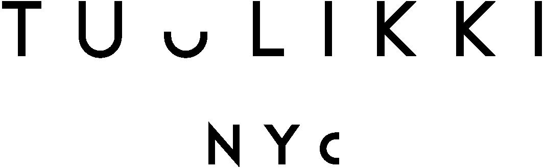 1c70ffdbbb Riis Surf Suit (Red) — TUULIKKI NYC