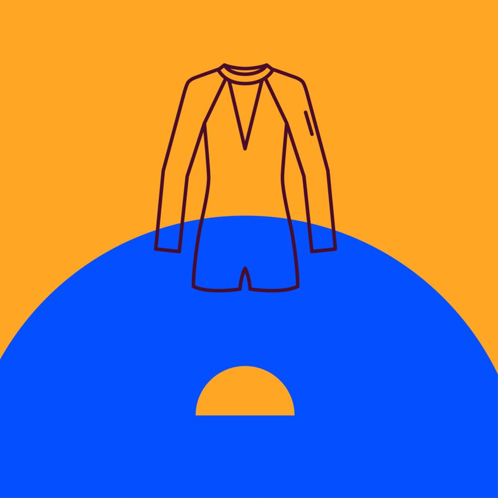 Tuulikki_layering_mods-05.png