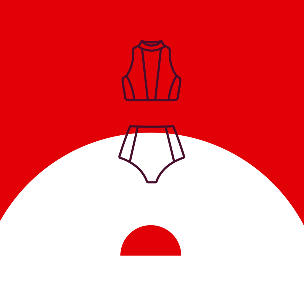 tuulikki_layering_mods-19.png