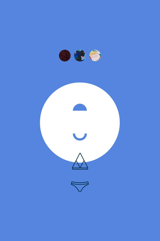 Tuulikki_Icons-50.png