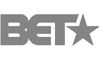 client_logo_BET.png