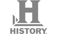 client_logo_HISTORY.png