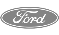 client_logo_Ford.png