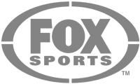 client_logo_Fox_Sports.png