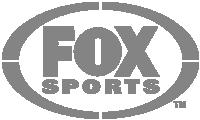 client_logo_Fox_Sports.png