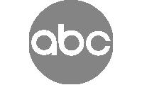 client_logo_ABC.png