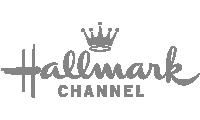 client_logo_Hallmark.png