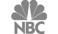 client_logo_NBC.png