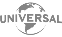 client_logo_Universal_Pictures.png