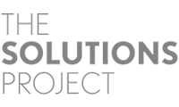 client_logos_thesolutionsproject.png