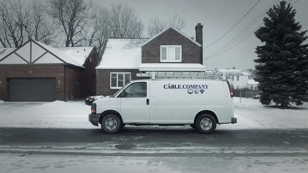 2 thecableguys.jpg