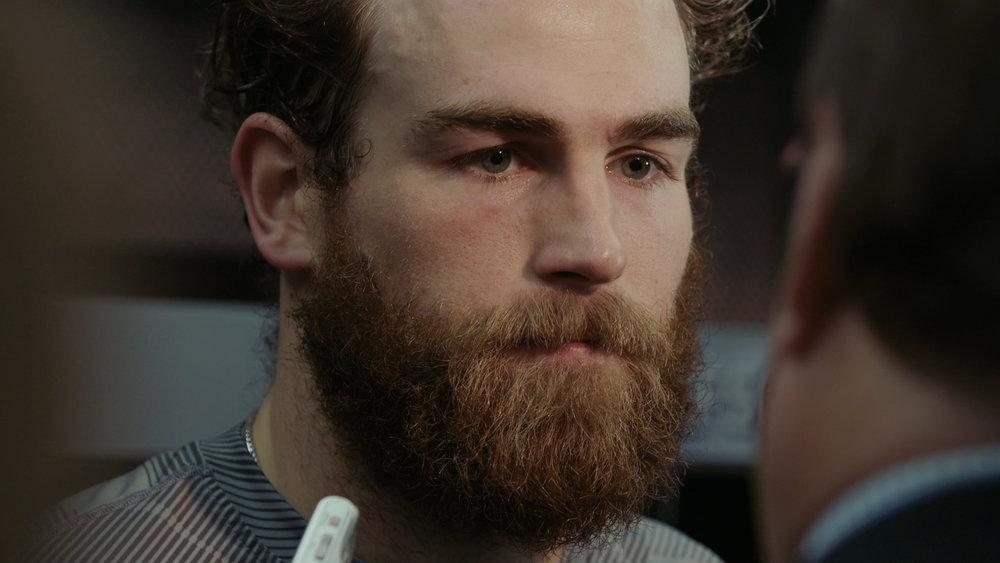 Buffalo Sabres - Ryan O Reilly.jpg