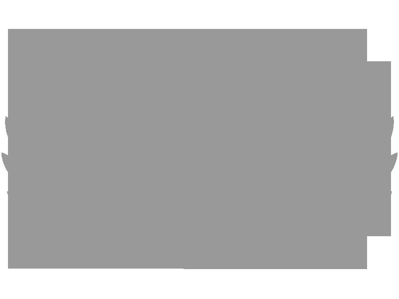 2013_laurels_fairhope.png