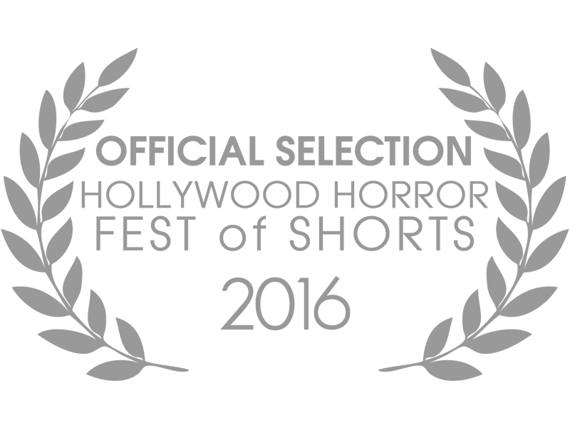 2016_laurels_hollywoodhorror.png