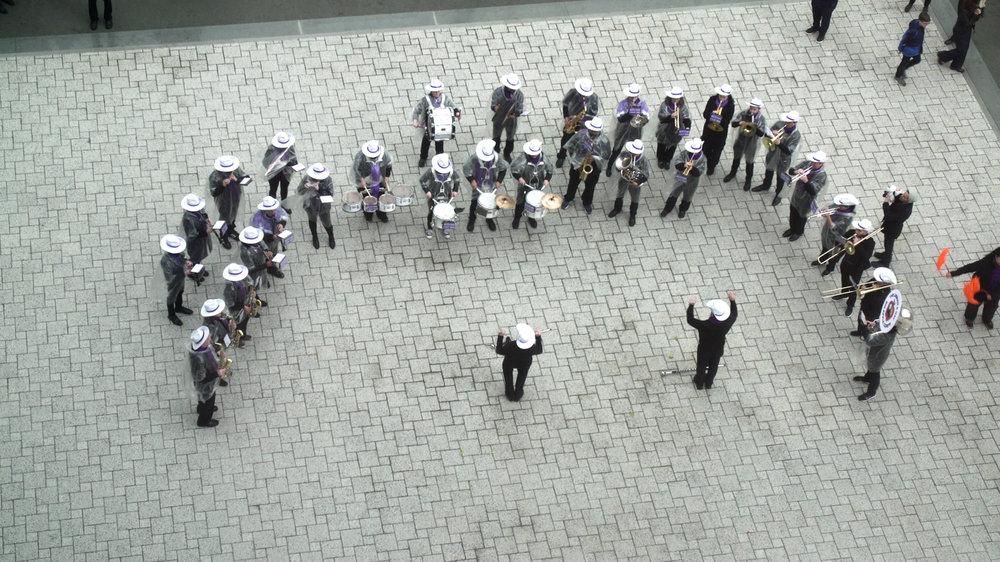 band-above.jpg