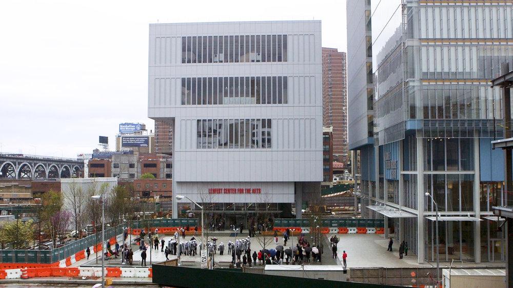building-3.jpg