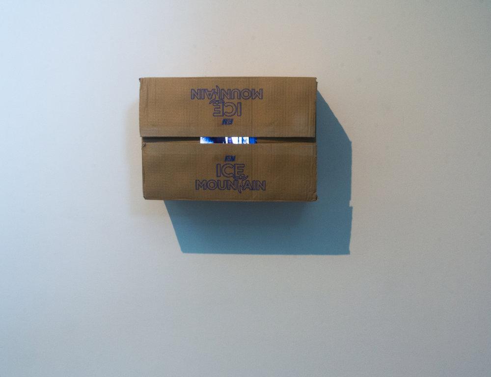 IMG_5570-box-wall-sfw.jpg