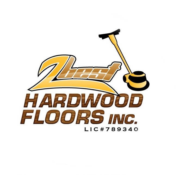 Wood Flooring in Los Angeles | Z Best Hardwood Floors