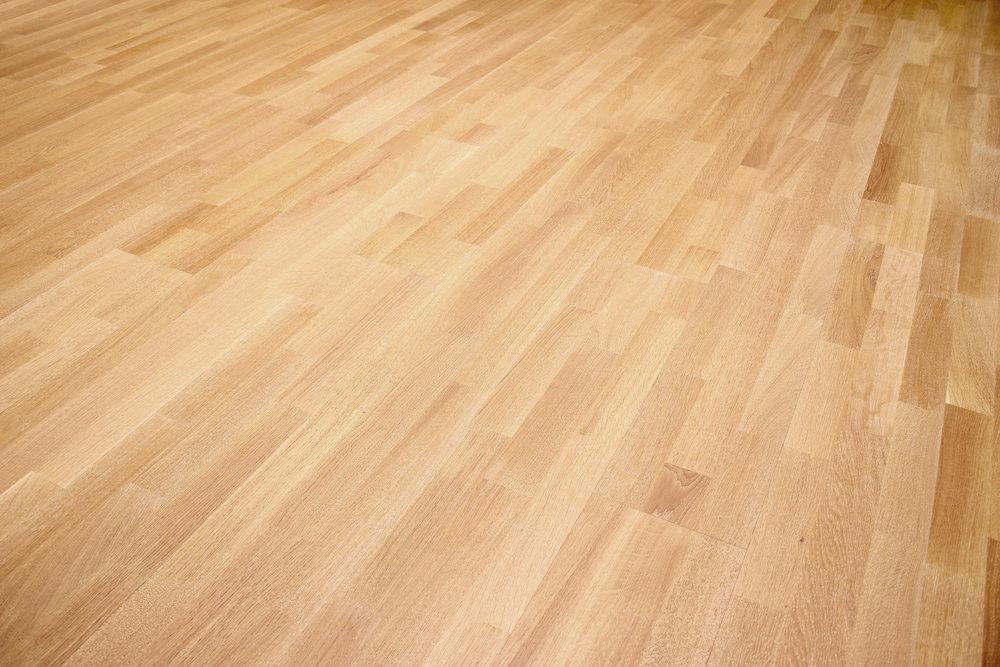 Z Best Hardwood Floors