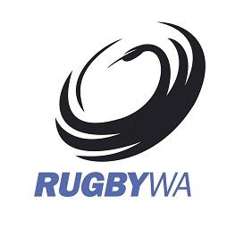 RugbyWA-Small.jpg