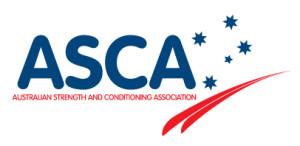 ASCA_Logo-300x146.jpg