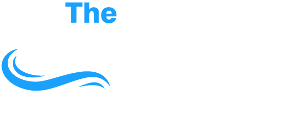 The Swim Academy Brisbane