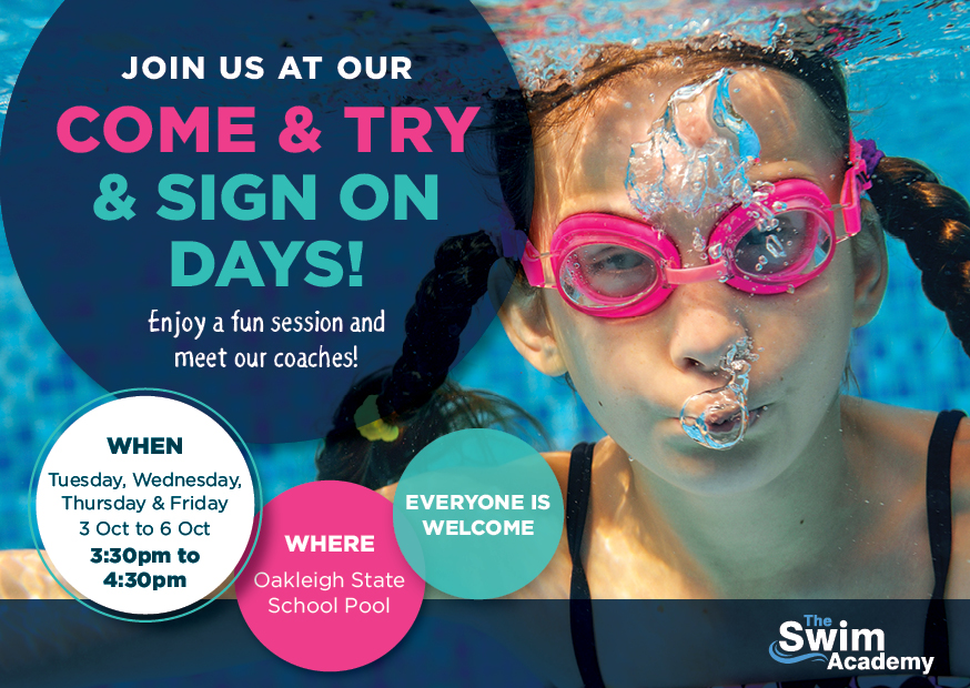 Swim Academy Come & Try Day Oakleigh FINAL (front of card).jpg
