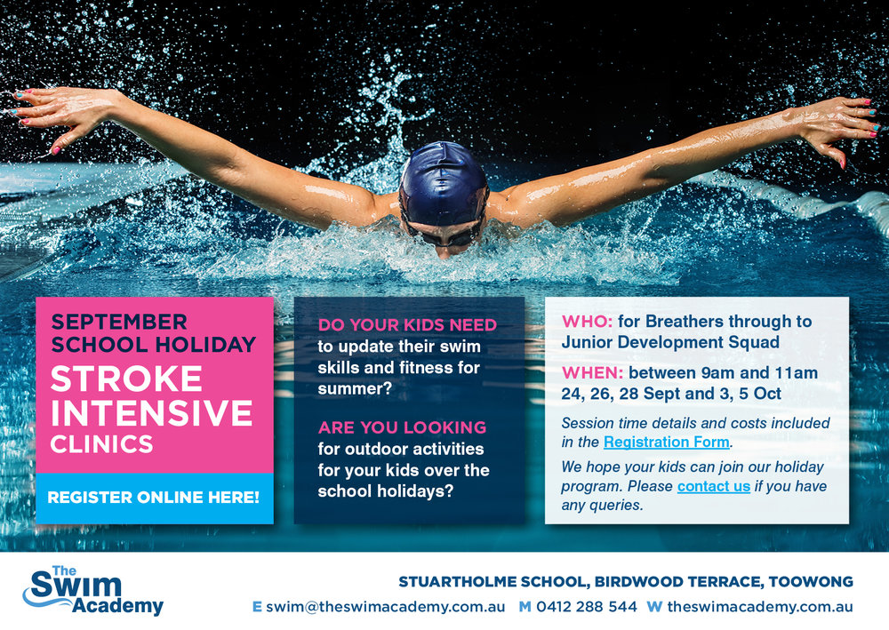 Swim Academy Stuartholme Holiday Intensive September 2018 FINAL.jpg
