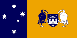 australian-capital-territory