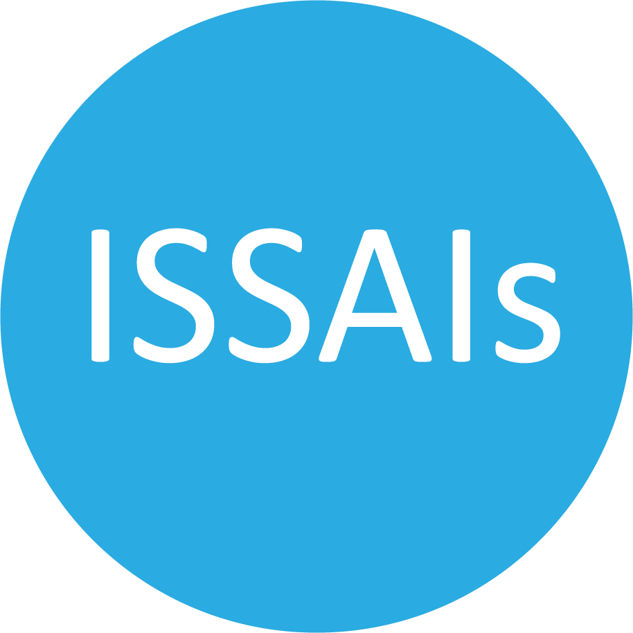 Individual ISSAIs