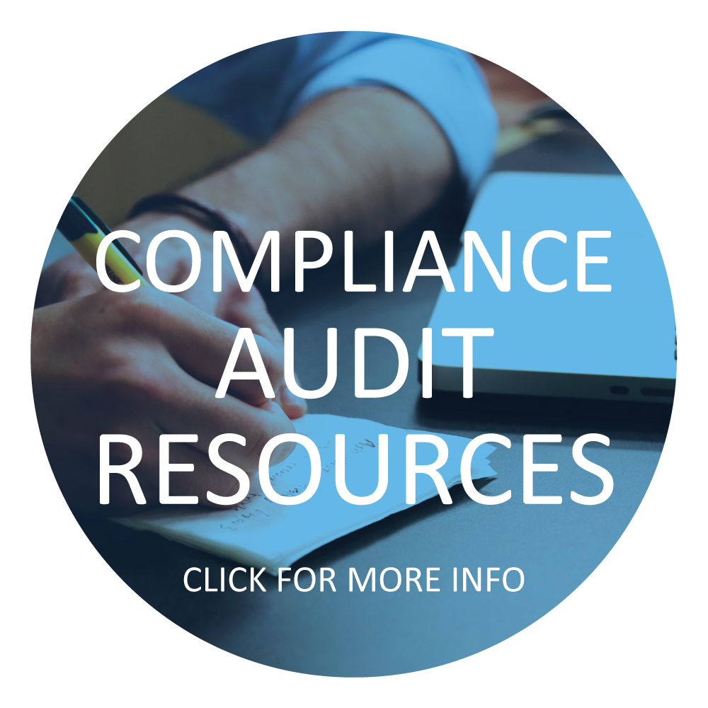 Compliance-Audit-Resources-Button.jpg