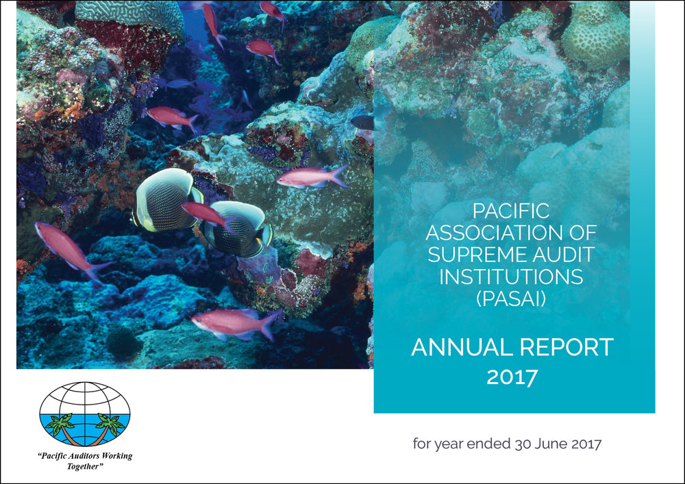 PASAI Annual Report 2017 COVER.jpg