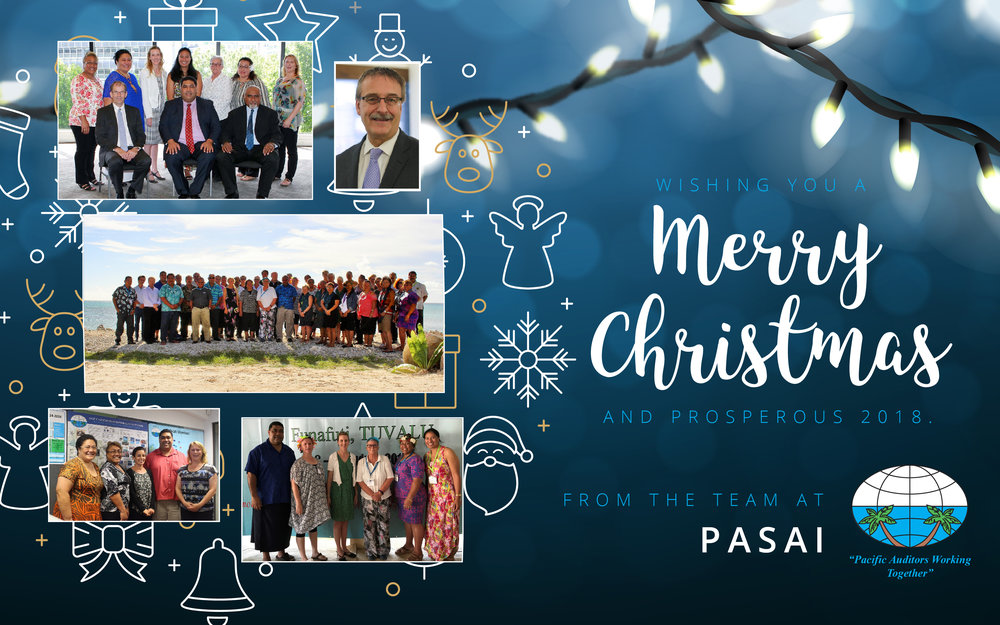 PASAI Christmas Greetings.jpg