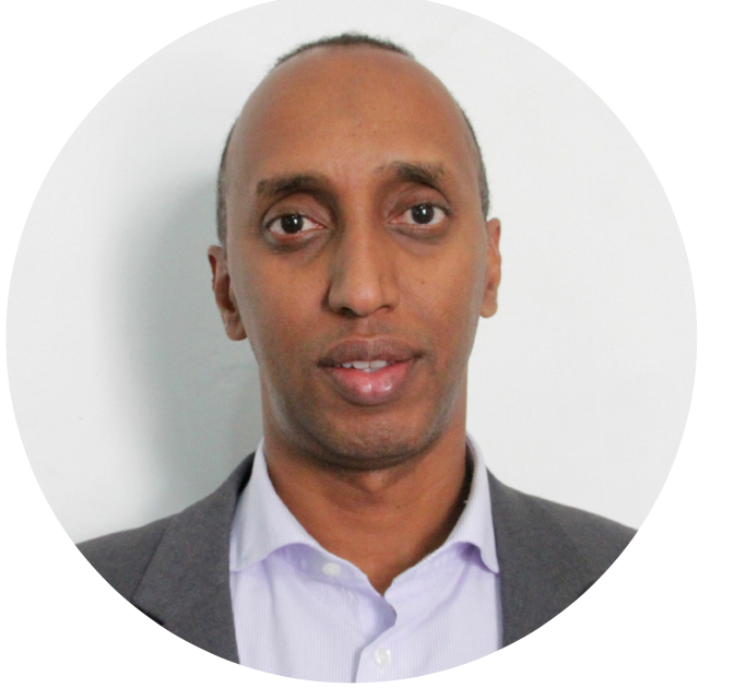 Mr Mohammed Ali Somalia.png