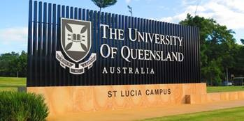 UQ for Agnes' blog.jpg