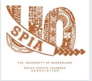SPIA logo.jpg